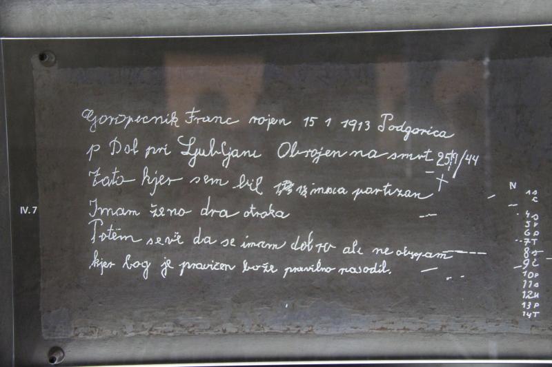 Begunje-Bled 040