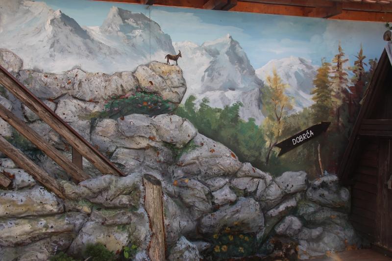 Begunje-Bled 082
