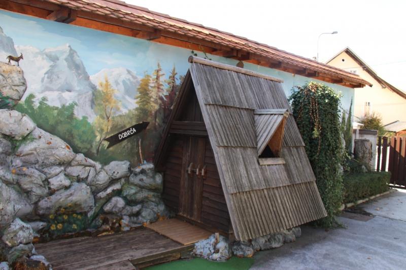 Begunje-Bled 083