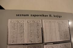 Begunje-Bled 024