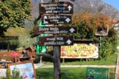 Begunje-Bled 074
