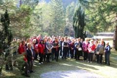 Begunje-Bled 106