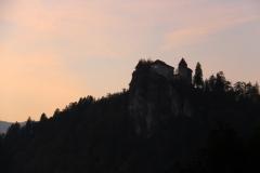 Begunje-Bled 158