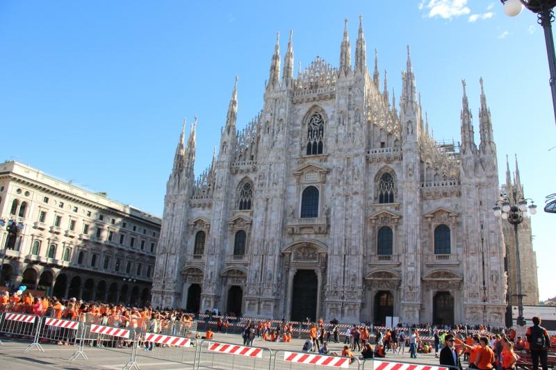Italija 516