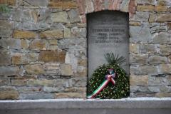 Italija 003