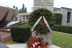 Italija 092