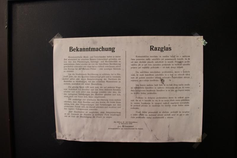 Begunje-Bled 028