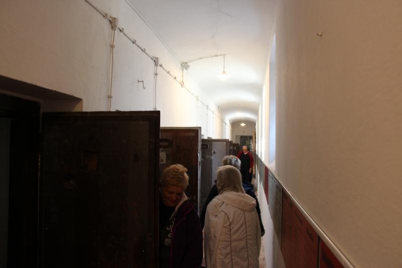 Begunje-Bled 036