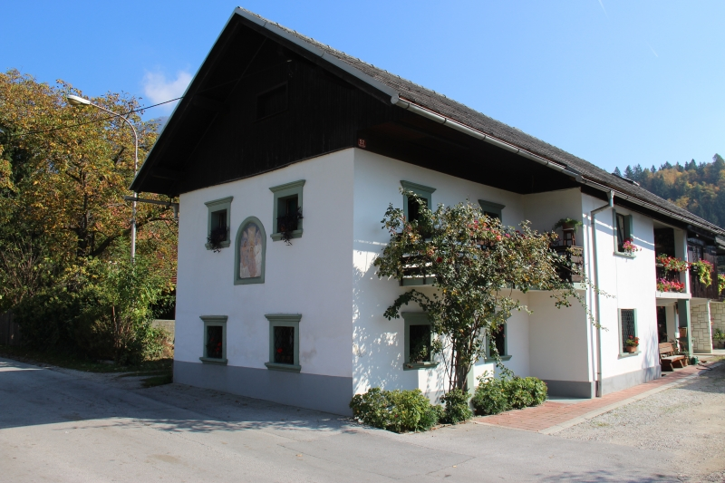 Begunje-Bled 070