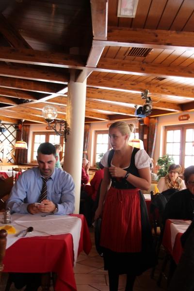 Begunje-Bled 091