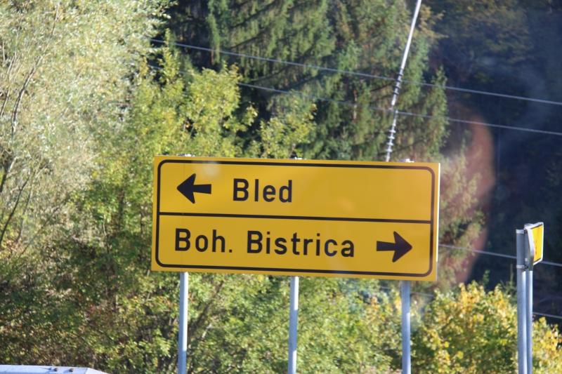 Begunje-Bled 128