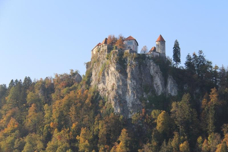 Begunje-Bled 138