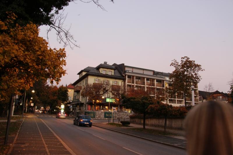 Begunje-Bled 159
