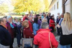 Begunje-Bled 019
