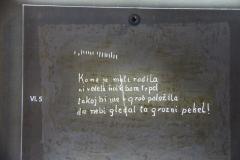 Begunje-Bled 043