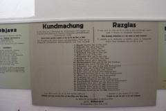 Begunje-Bled 045