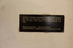 Begunje-Bled 058