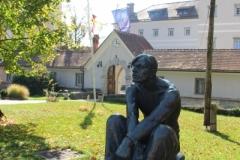 Begunje-Bled 064