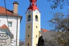 Begunje-Bled 069