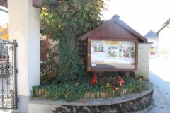 Begunje-Bled 077