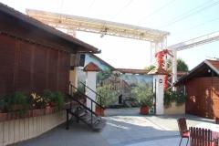 Begunje-Bled 079