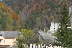 Begunje-Bled 097