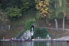 Begunje-Bled 150