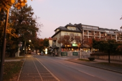 Begunje-Bled 160