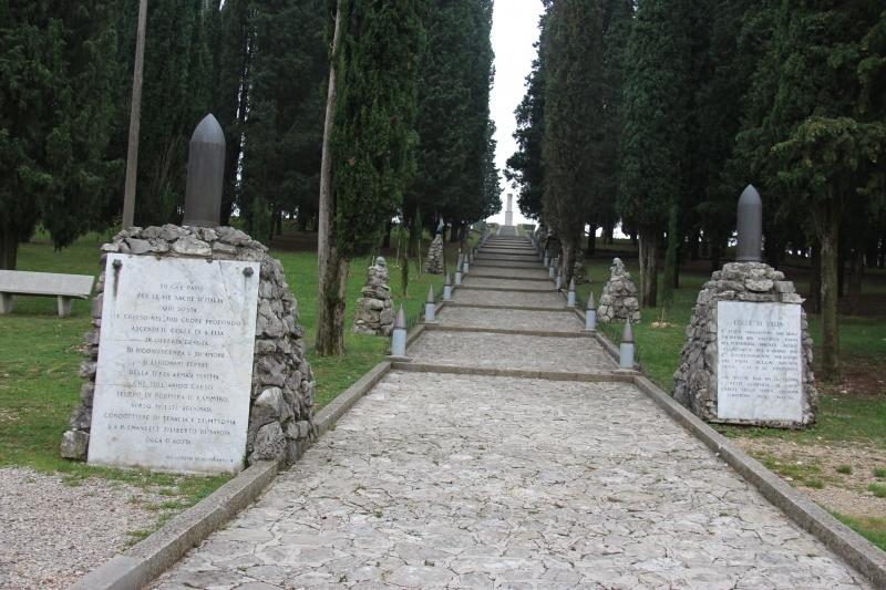 Italija 045