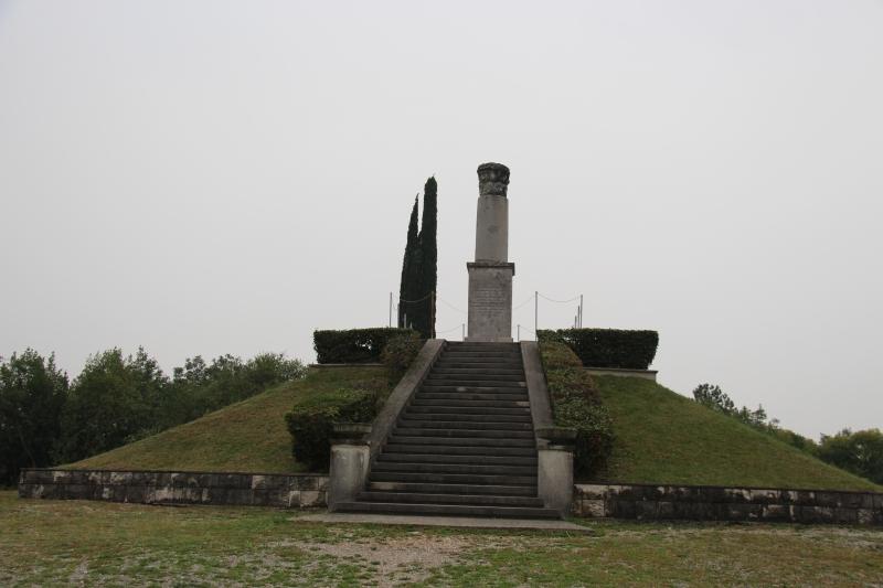 Italija 067