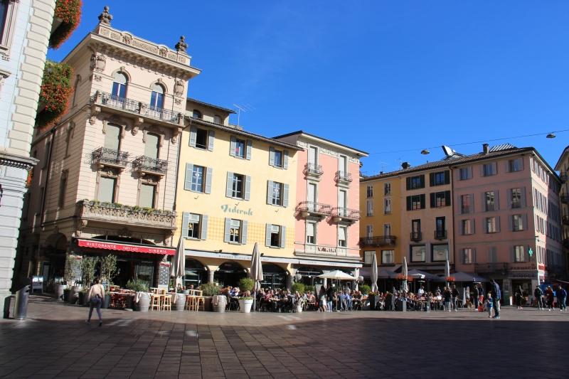 Italija 443