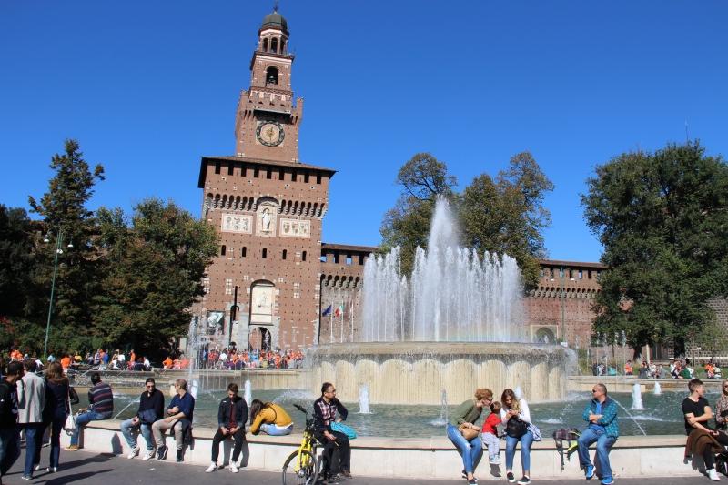 Italija 538