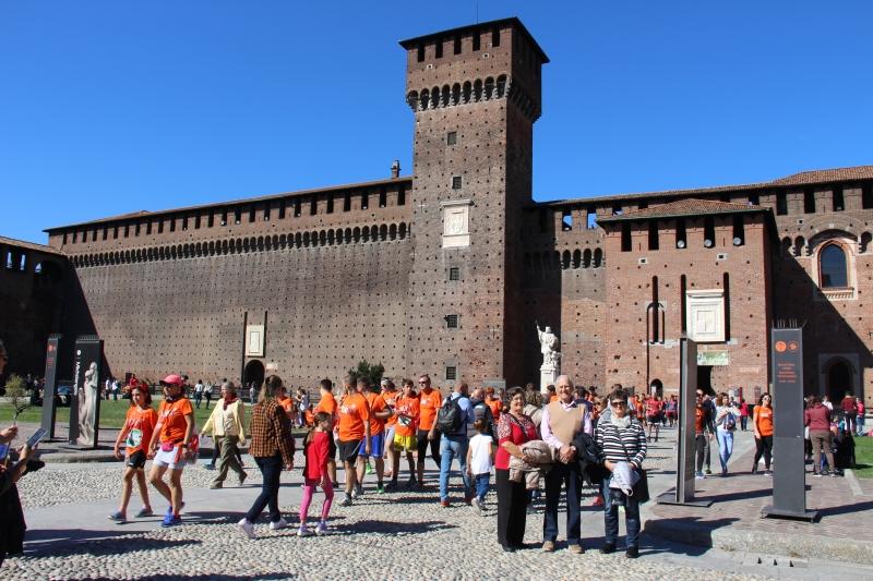 Italija 541