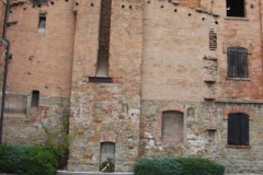 Italija 002