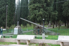Italija 037