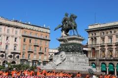 Italija 518