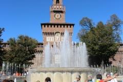 Italija 535